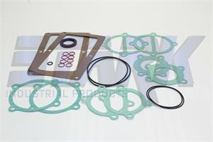 112085 Replacement Quincy Gasket Kit